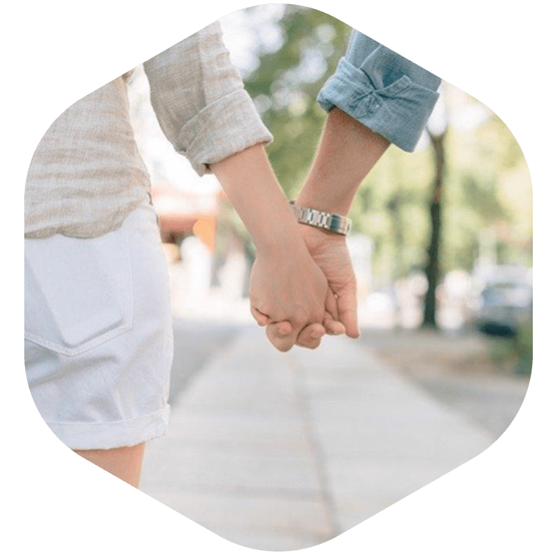 Hormonfrei verhüten mit der Sensiplan Methode - für Paare
